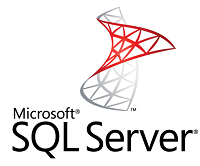 sql-logo-no-version